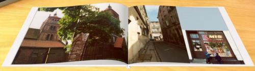 64 Chelmza-book