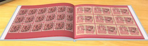 64 Culmsee-Pok-Buch