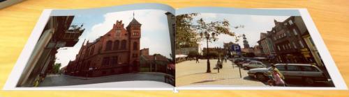 66 Chelmza-book