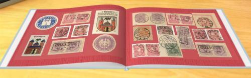 66 Culmsee-Pok-Buch