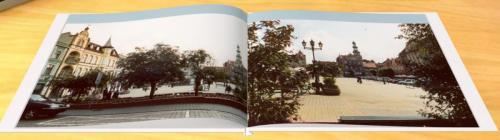 68 Chelmza-book