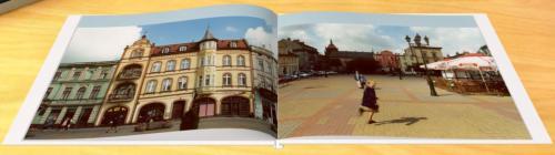 70 Chelmza-book