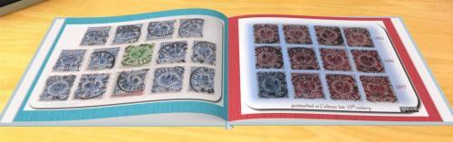 70 Culmsee-Pok-Buch