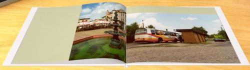 72 Chelmza-book