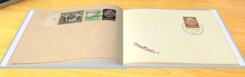 72 Culmsee-Pok-Buch