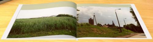 74 Chelmza-book