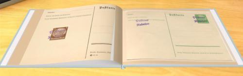 74 Culmsee-Pok-Buch