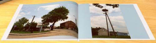 76 Chelmza-book