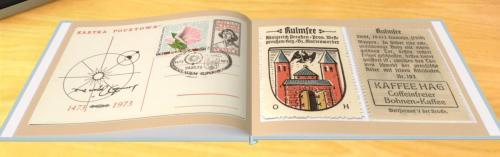 76 Culmsee-Pok-Buch
