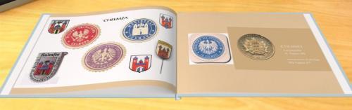 78 Culmsee-Pok-Buch