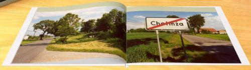 80 Chelmza-book