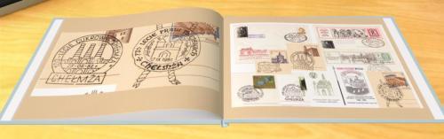 80 Culmsee-Pok-Buch