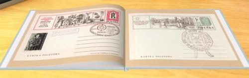 82 Culmsee-Pok-Buch