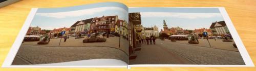 84 Chelmza-book