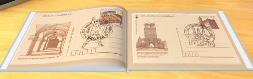 84 Culmsee-Pok-Buch