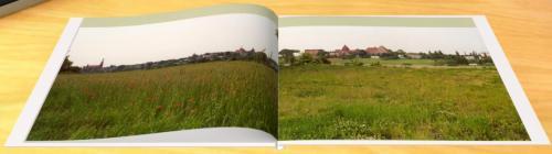 86 Chelmza-book