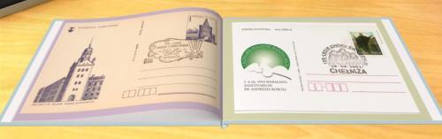 86 Culmsee-Pok-Buch
