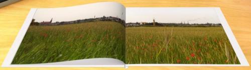 88 Chelmza-book