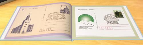 88 Culmsee-Pok-Buch