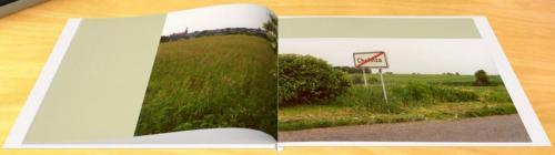 90 Chelmza-book