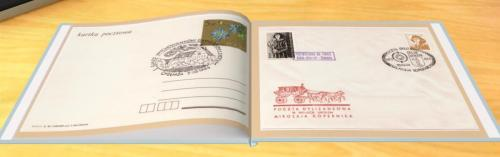 90 Culmsee-Pok-Buch