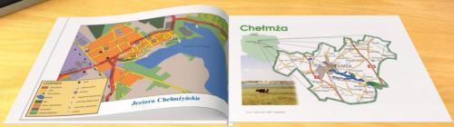 92 Chelmza-book