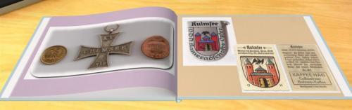 92 Culmsee-Pok-Buch