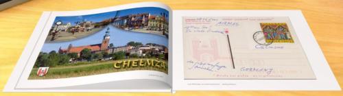 94 Chelmza-book