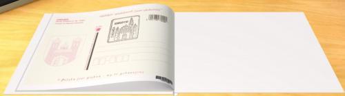 96 Chelmza-book