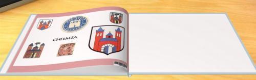96 Culmsee-Pok-Buch