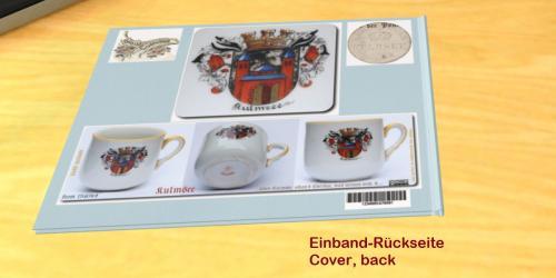 98 Culmsee-Pok-Buch back