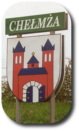 Chelmza 2001  1-02A c-r
