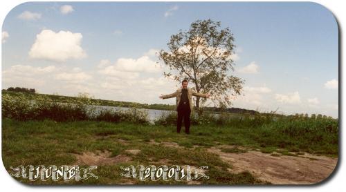 Chelmza 2001  3-17A