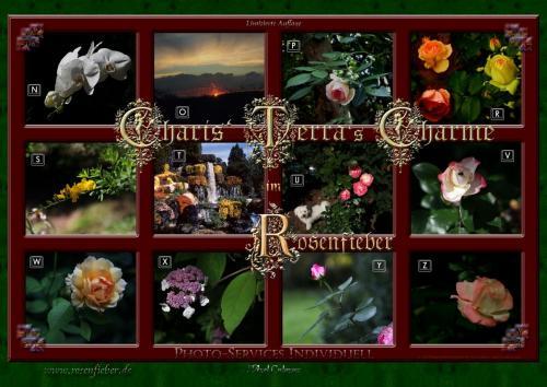 Kalender 2013 Nrn