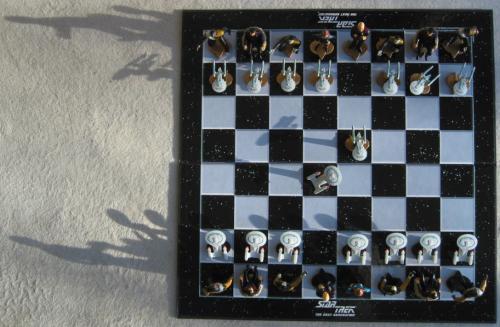 TNG-Schachspiel top