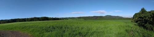 westerwald-panorama 2017-05-20 c